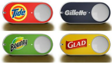 amazondash-jpg